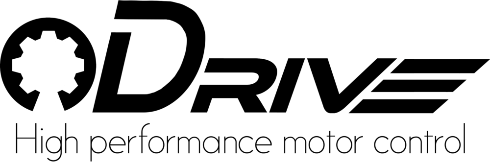 Odrive logo plus text black.png