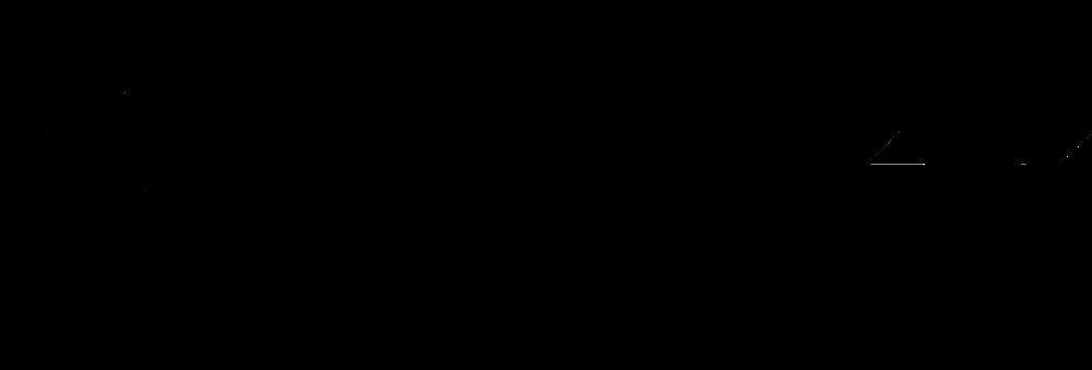 ODrive Logo