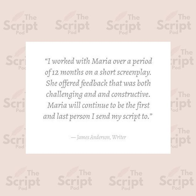 Thinking of writing a book, a feature film, a television project, or theatre piece? You've come to the right place as Maria can help!  #websitedesign #copywriter #squarespacedesign #squarespace #creative #stressfree #sleek #brand #websitedesign #website #squarespace #squarespacedesign #bold #branding #business #socialmedia #minimal #marketing #entrepreneur #help