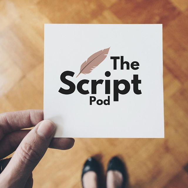 Whether you need advice on your story premise and marketability or more help on script development, The Script Pod can help you. It was a pleasure building your website! 📃 @thescriptpod  #websitedesign #copywriter #squarespacedesign #squarespace #creative #stressfree #sleek #brand #websitedesign #website #squarespace #squarespacedesign #bold #branding #business #socialmedia #minimal #marketing #entrepreneur #help