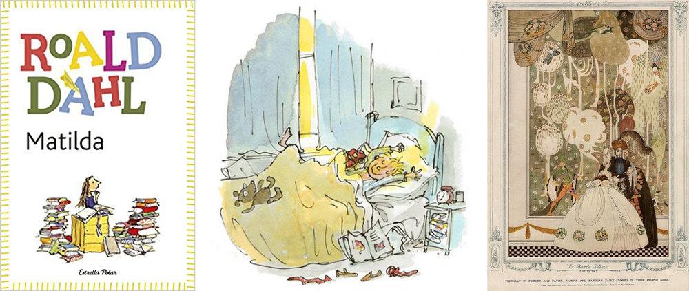 LIBROS LUPE DE LA VALLINA.jpg