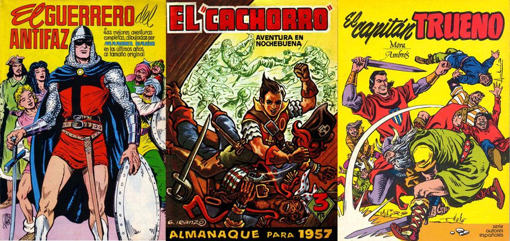 LOS CÓMICS DE ESLAVA GALÁN.jpg