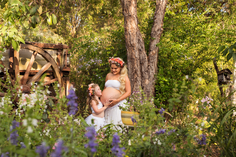 Maternity (7).jpg