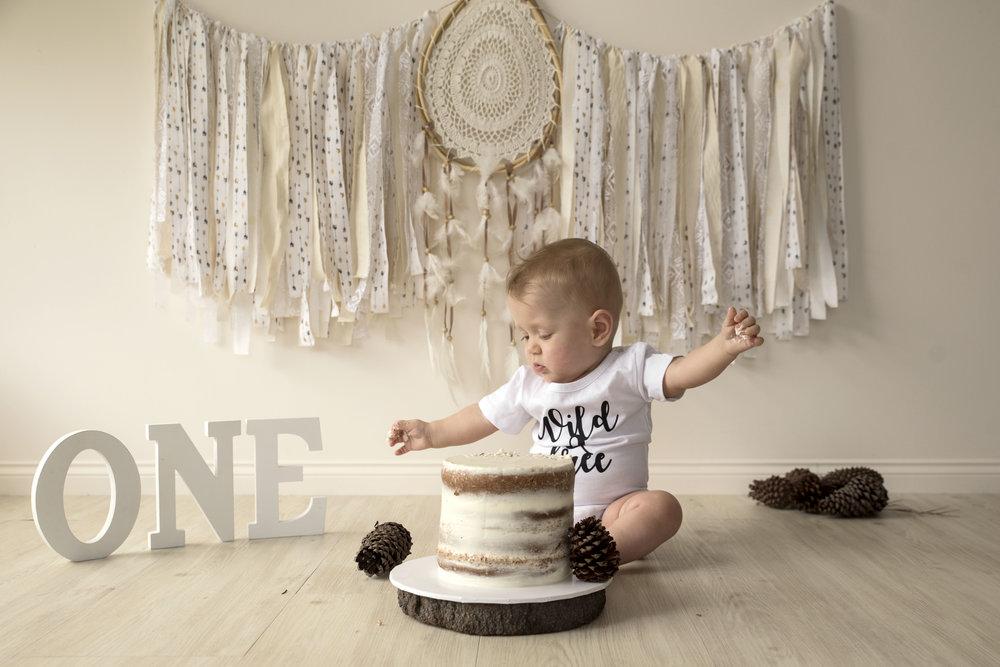 Cake Smash (44).jpg