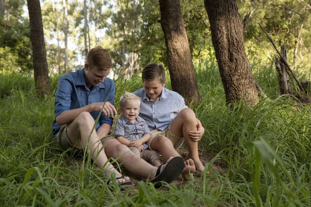 Torr family (67).jpg