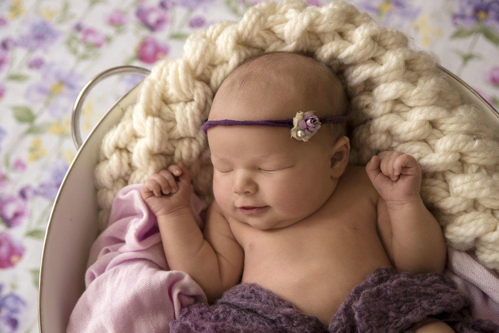 Audrey newborn (45).jpg