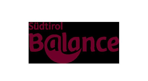 LogoBalance_DT_web.png