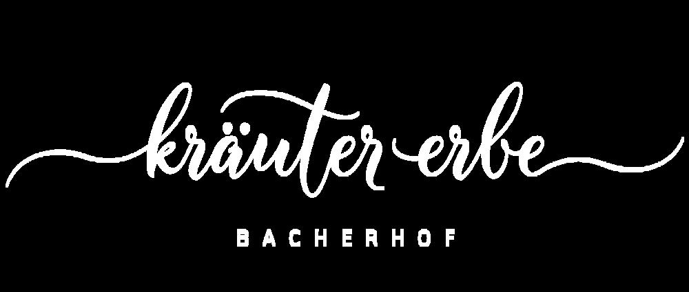 Kräutererbe_01_crop_neg.png