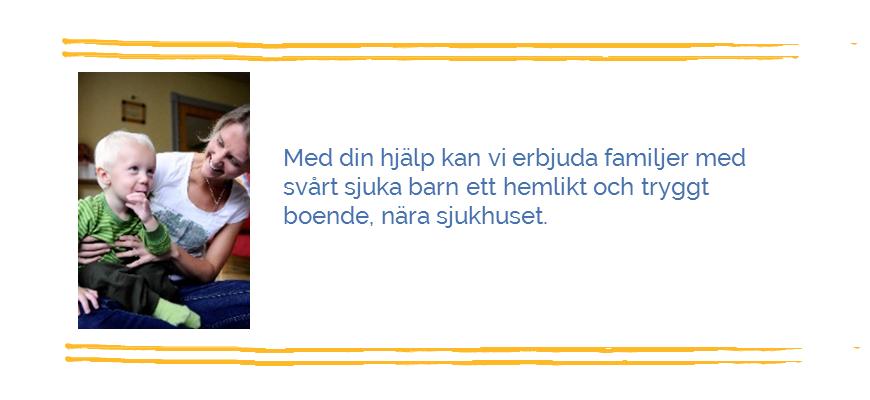 Med din hjälp_fotoKullgren.png