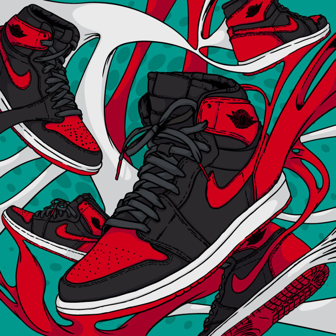 air-jordan-1-retro-high-og-banned_05_670.jpg