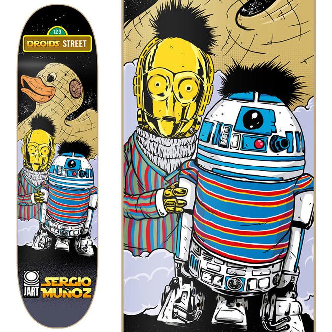 droids_670.jpg