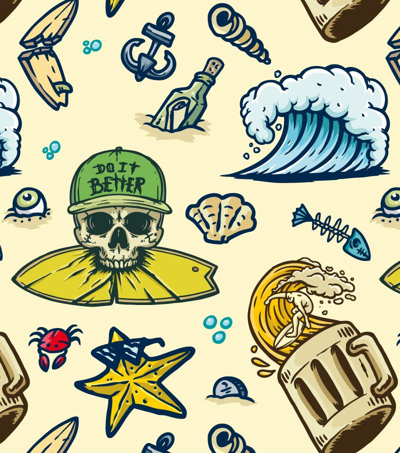 pattern_surf.jpg