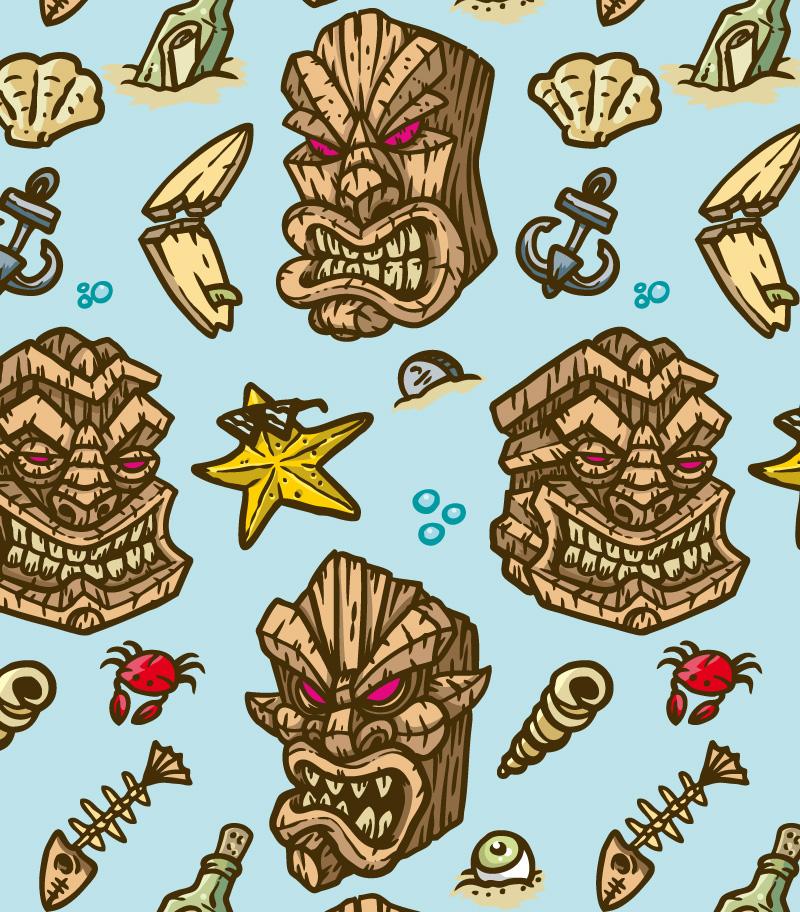pattern_tikis.jpg