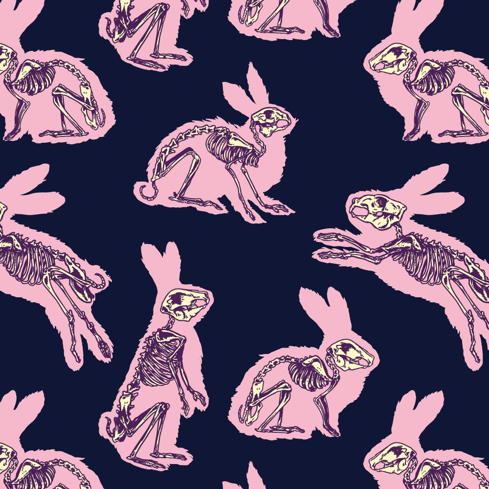 dead_bunnies_pattern.jpg