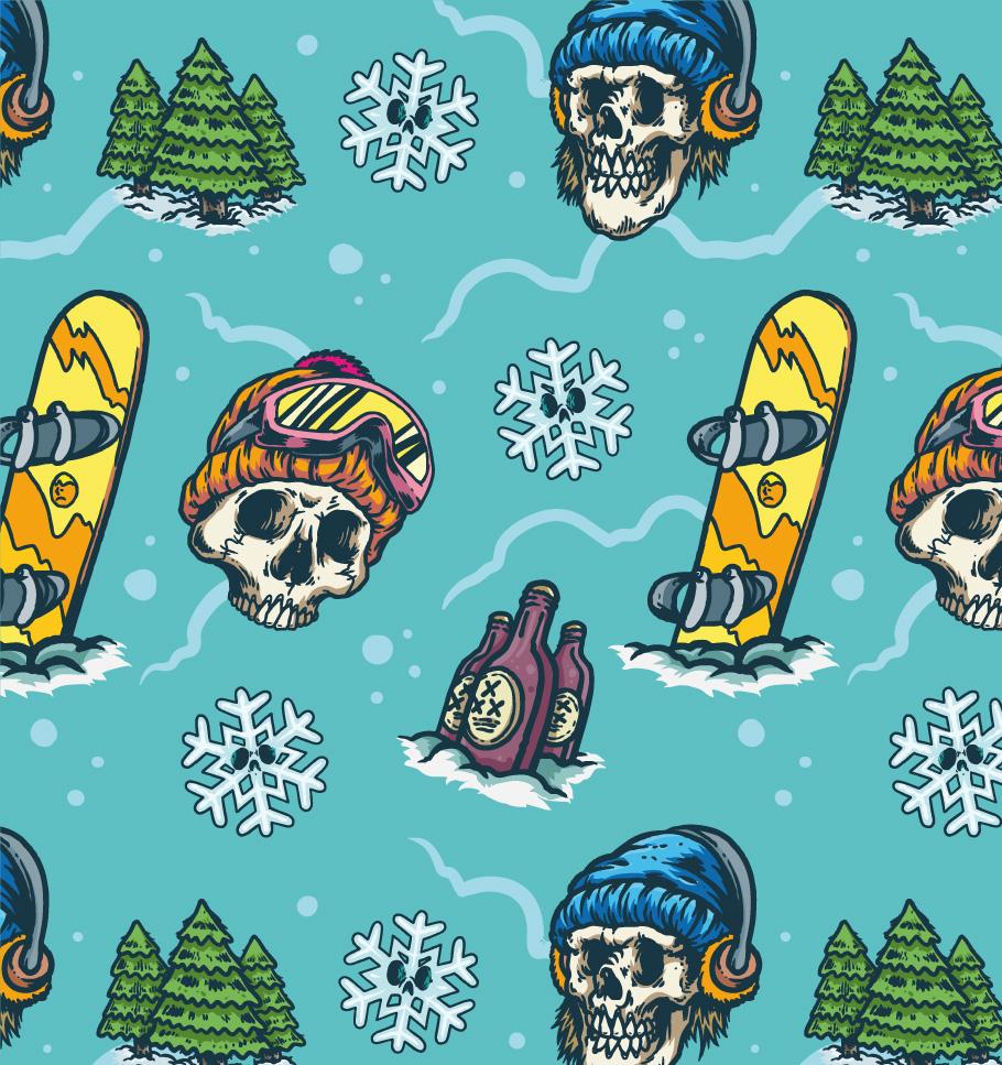 snowboarders.jpg