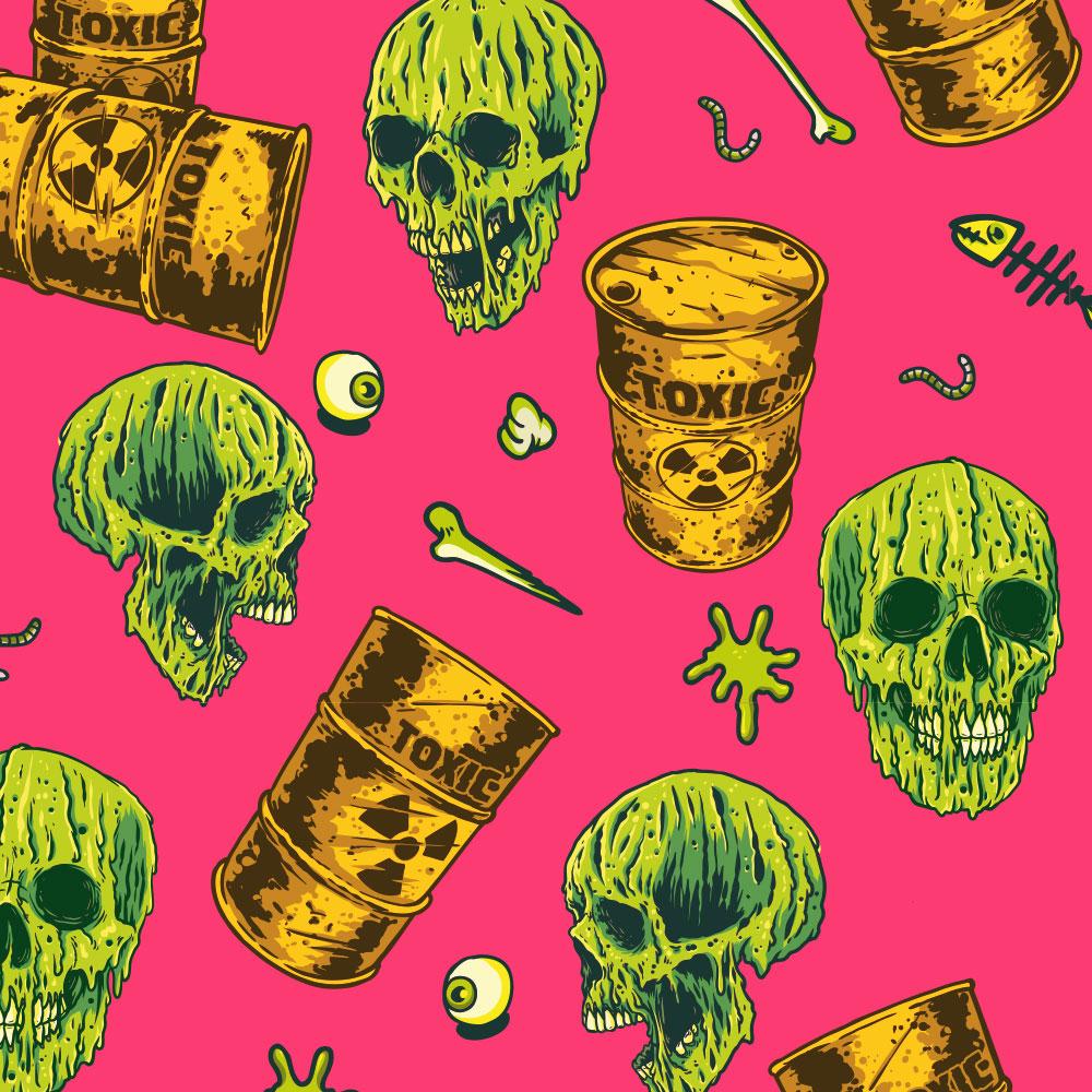 toxic_pattern.jpg