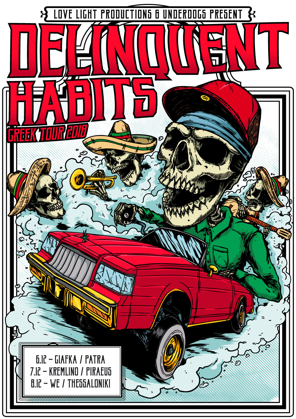 delinquent-habits-gigposter_color_and_gig_dates.jpg