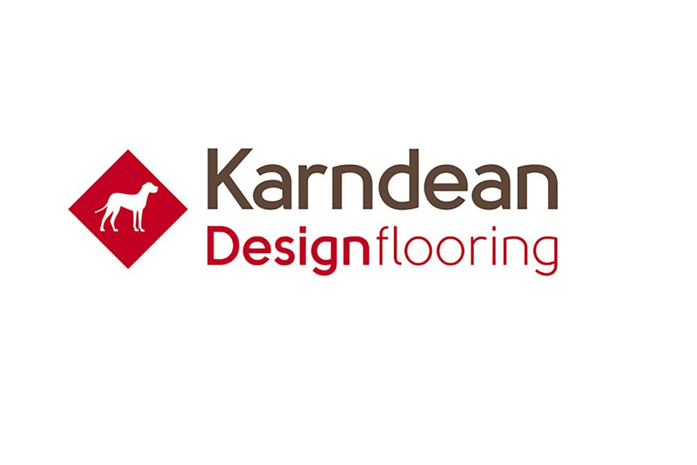 karndean-logo-col.png
