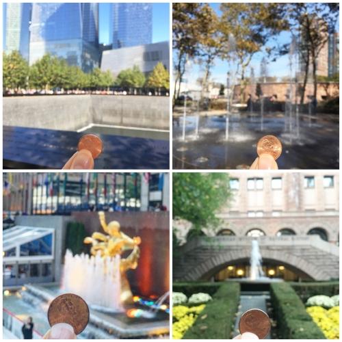 Fountains3.JPG