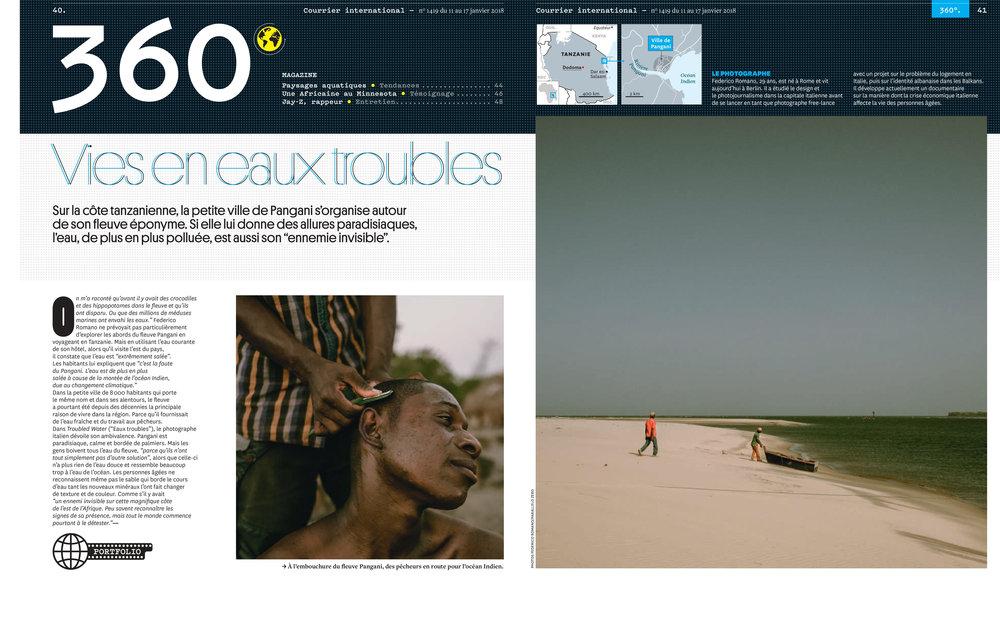 Courrier International_1.jpg