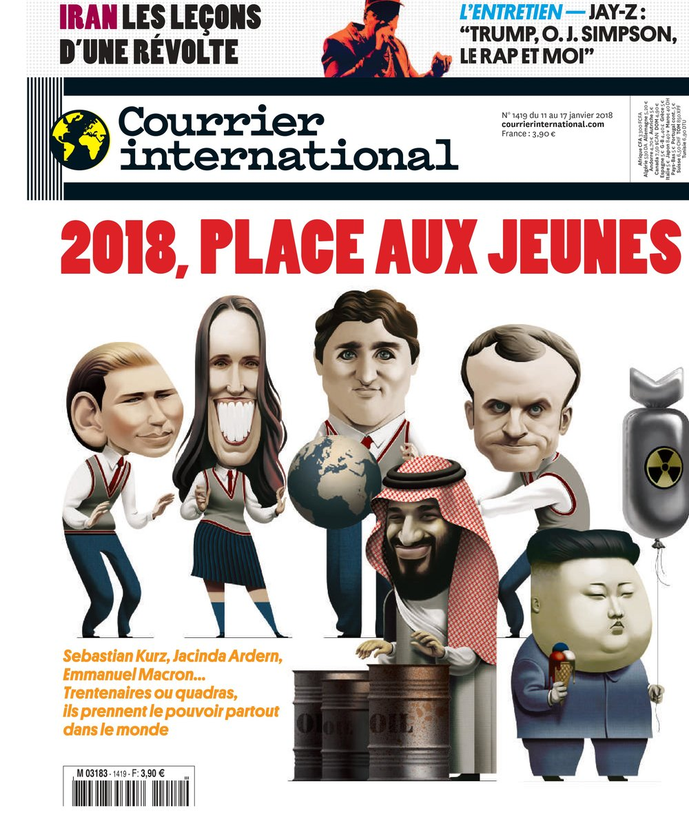 Courrier International.jpg
