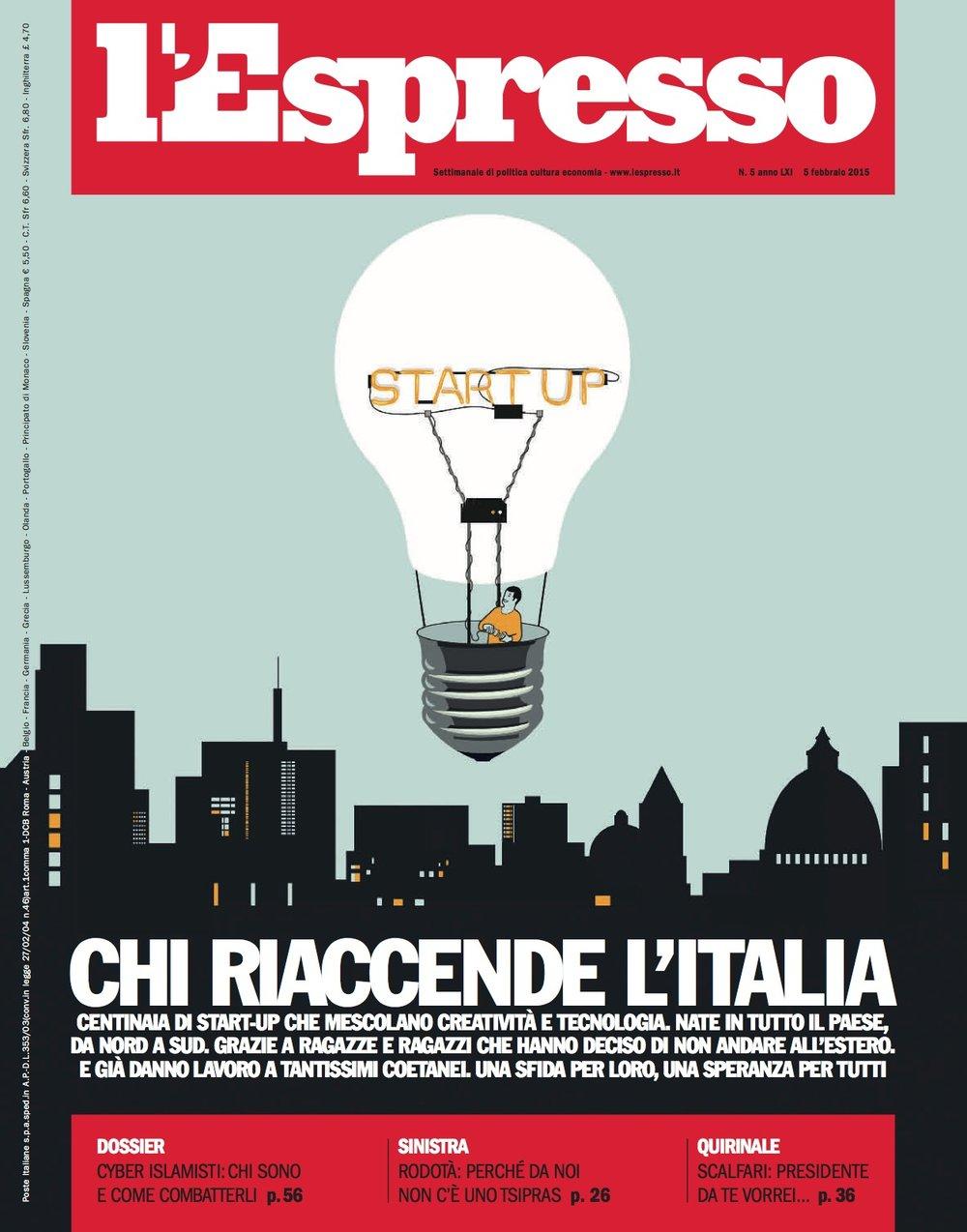 Espresso copertina.jpg