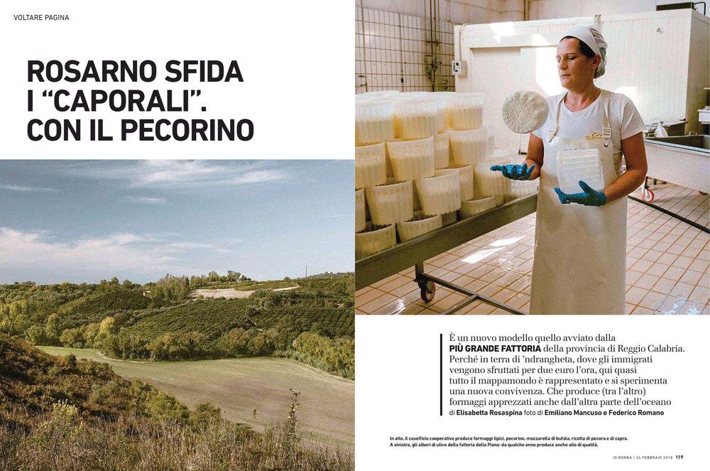 Io Donna - Federico Romano - 01.jpg