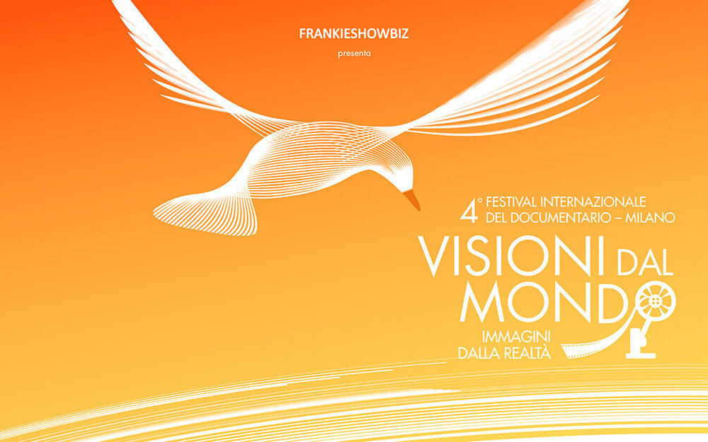 logo-visioni-dal-mondo-2018.jpg