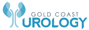 Gold Coast Urology