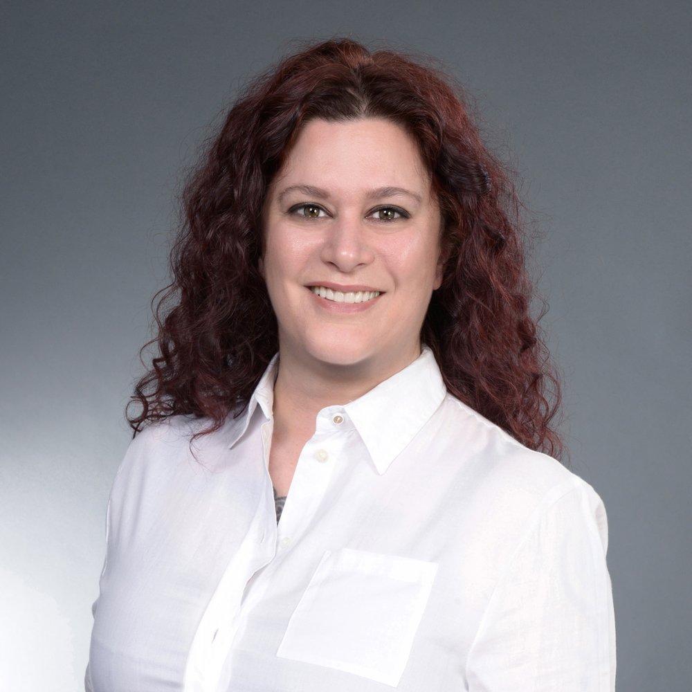 Mary Lynne, Toronto Lactation Consultant