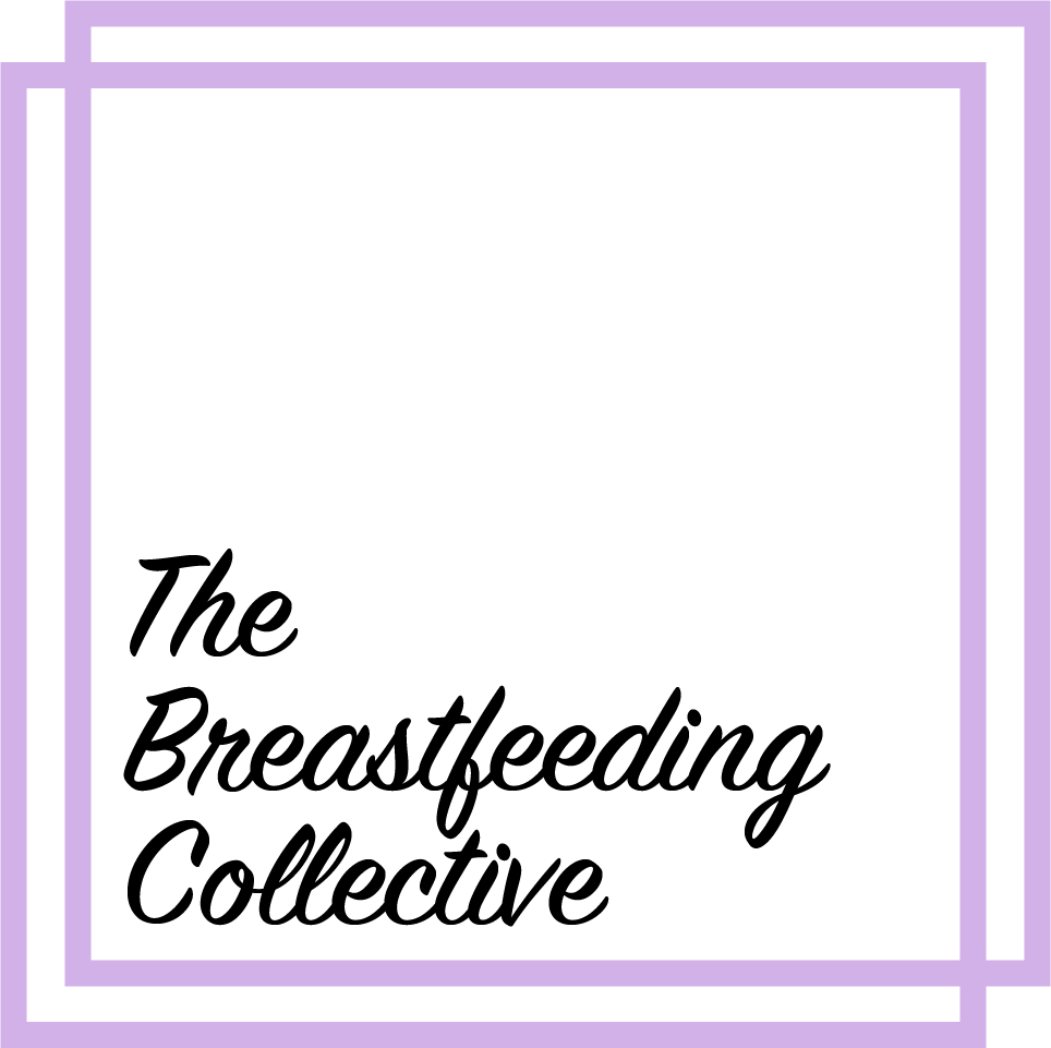 The Breastfeeding Collective | Lactation Consultants Toronto