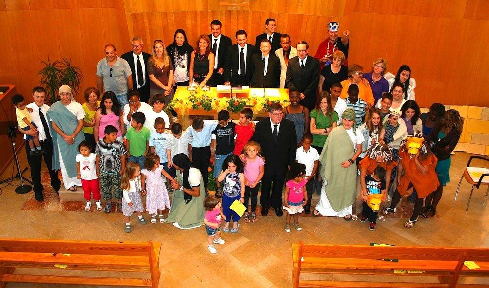 Kindertag_2011.jpeg