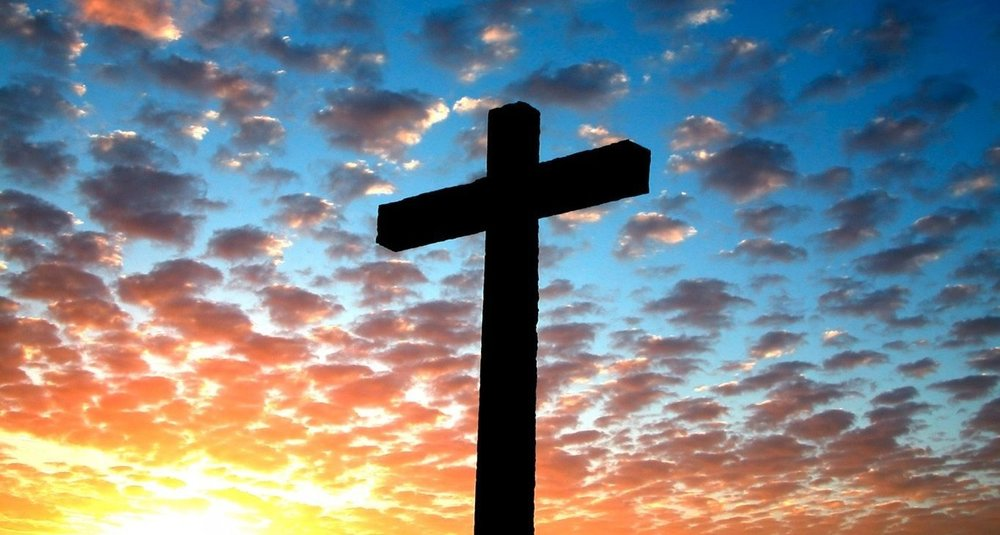 our_faith.jpg