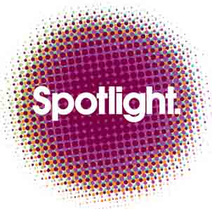Spotlight_logo copy.jpg