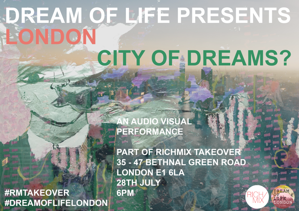 DOLL City of Dreams.png