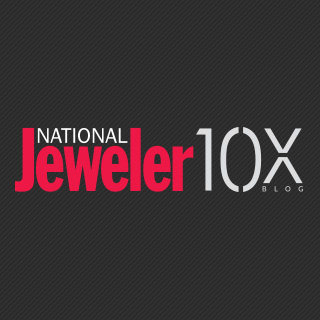National_Jeweller_10X.jpg