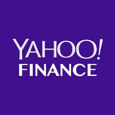 Yahoo_Finance.jpg
