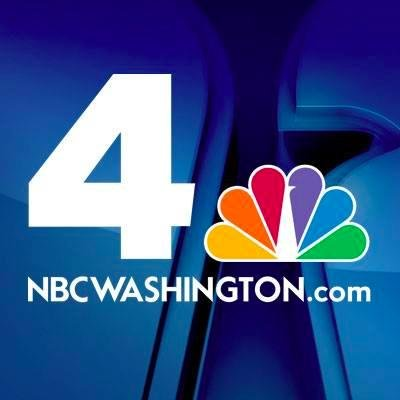 NBC4.jpg