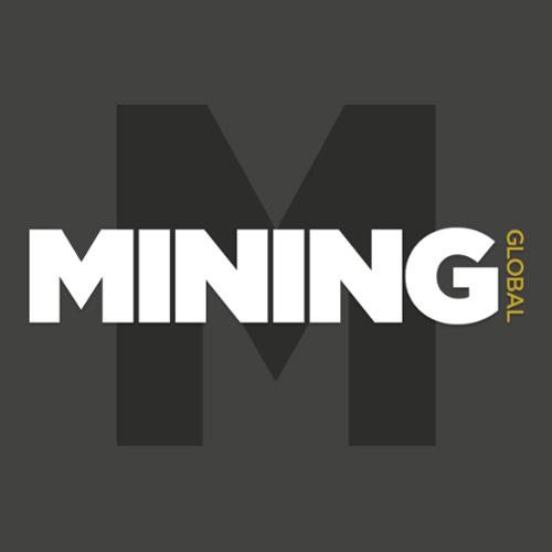 Mining_Global.jpg