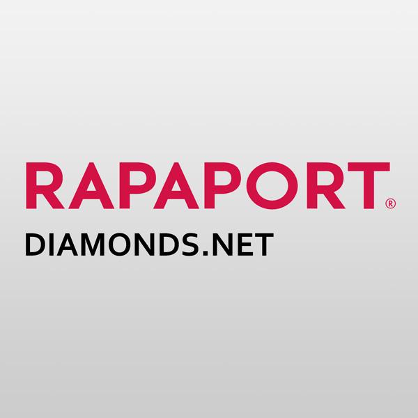 DiamondDotNet_Logo.jpg