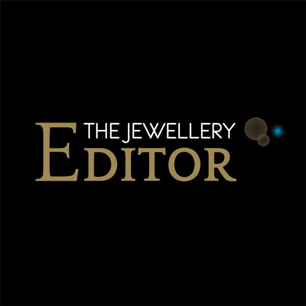 Jewellery_Editor_Logo.jpg