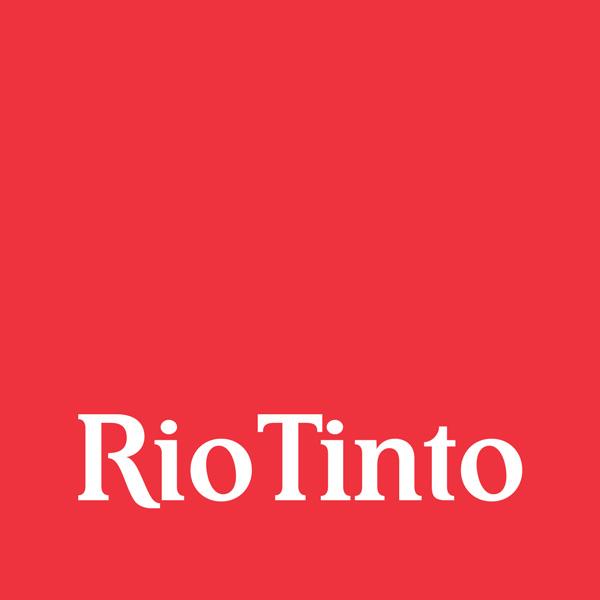 Rio_Tinto_Logo.jpg