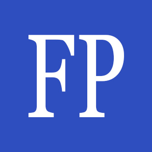 Financial_Post_Logo.jpg