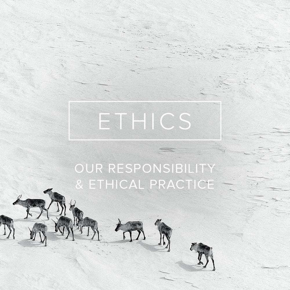 FF_Ethics_Link.jpg