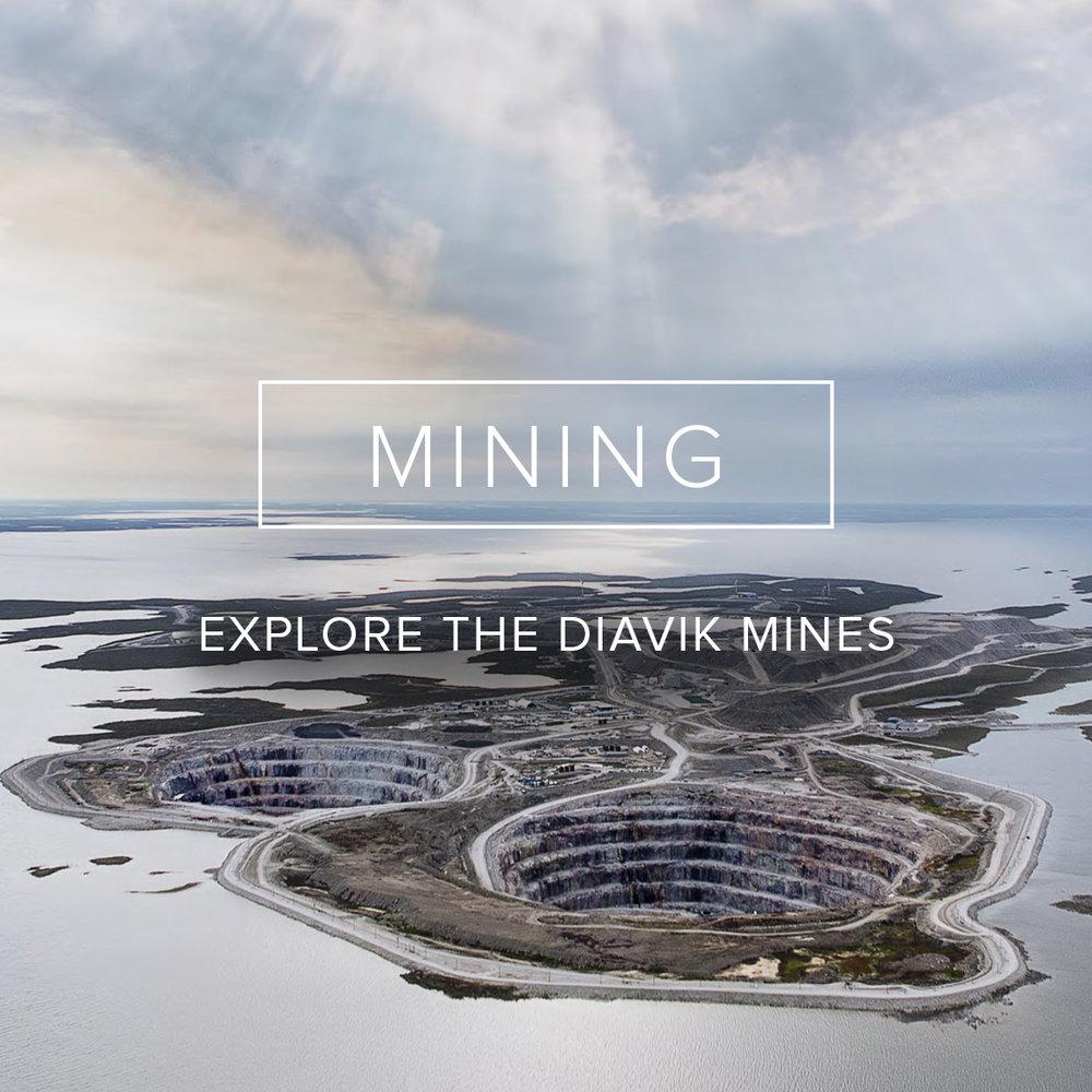 FF_Mining_Link.jpg