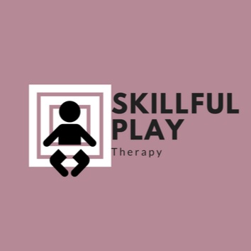 Skillful Play Therapy