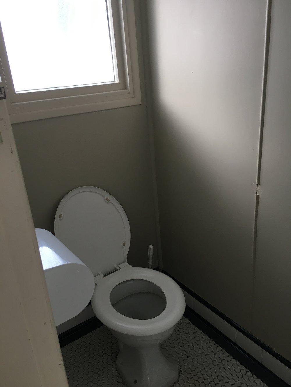 day 1 toilet.JPG