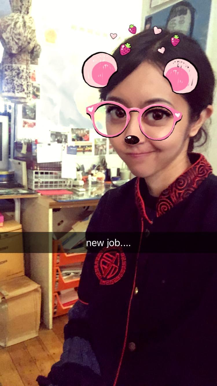job1.JPG