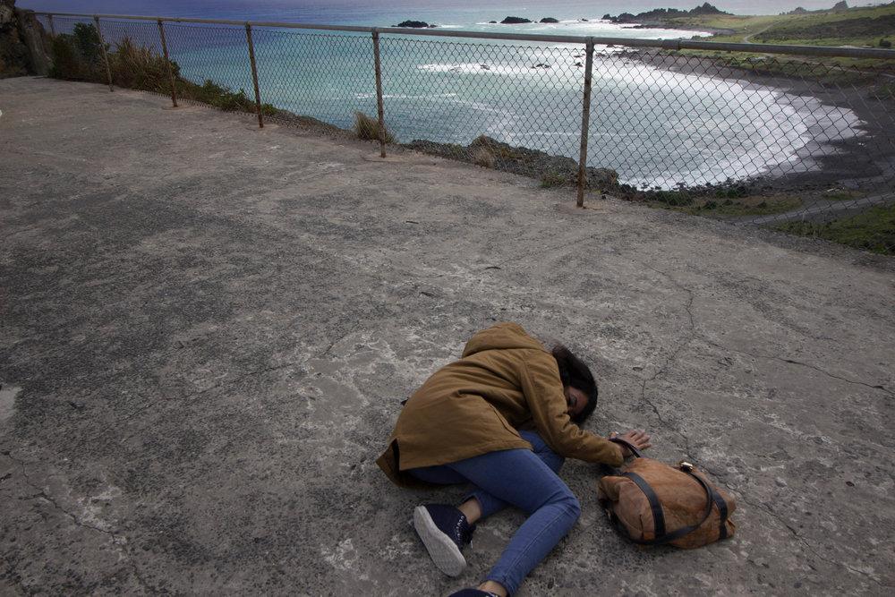 muerta del cansancio (1 of 1).jpg