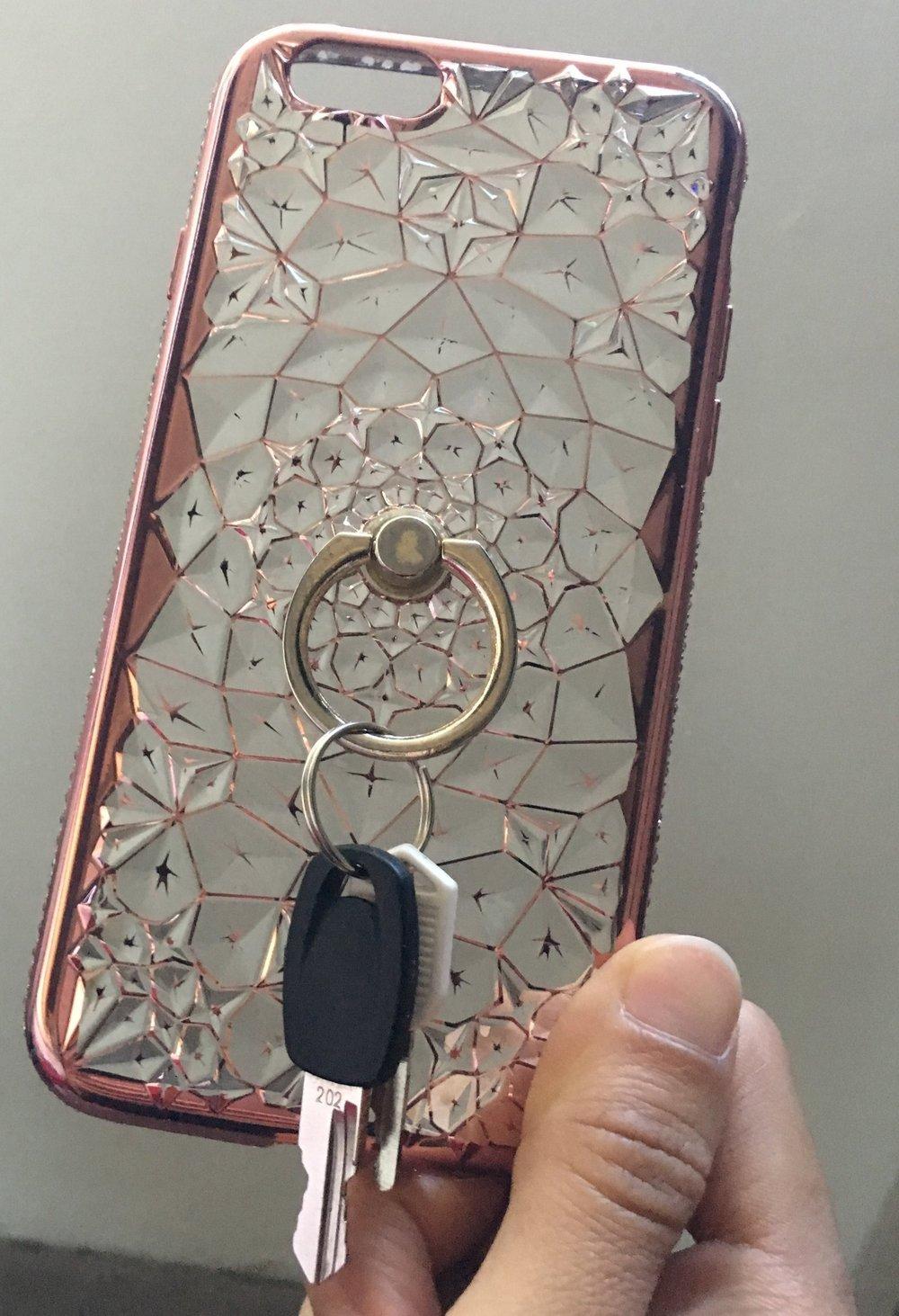 phone cover.JPG